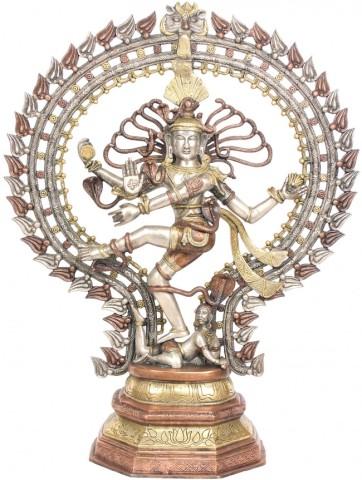 Nadaraja