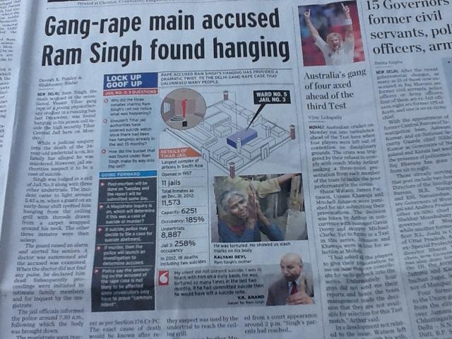The Hindu Times 2_ 2013