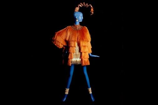 ysl-kolekcja-marokanska-2