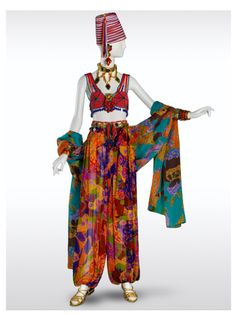 ysl-kolekcja-marokanska